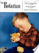 Apr 1954