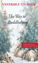 download ebook the way to buddhahood pdf epub