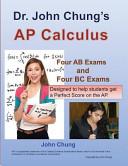 Dr  John Chung s Ap Calculus Ab Bc