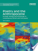 Poetry and the Anthropocene