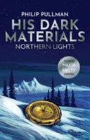 His Dark Materials Pdf/ePub eBook