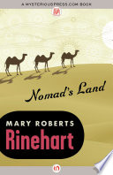 Nomad [Pdf/ePub] eBook