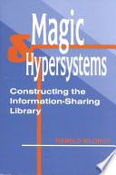 Magic   Hypersystems