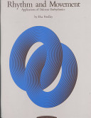 Rhythm and Movement: Applications of Dalcroze Eurhythmics