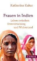Frauen in Indien
