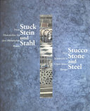 download ebook stucco, stone, and steel pdf epub