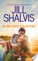 Blind Date Disasters Book PDF