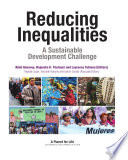download ebook reducing inequalities pdf epub