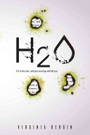 H2o Book Cover