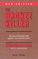 The Bronze Killer