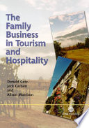 download ebook the family business in tourism and hospitality pdf epub