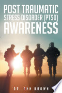 Post Traumatic Stress Disorder Ptsd Awareness book