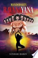 Mandodari's Ravanayana