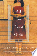 All the Finest Girls Book PDF
