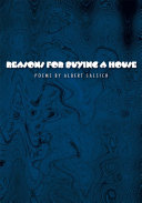 Reasons for Buying a House Over Four Decades The Poems Come From