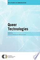 Queer Technologies
