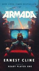 download ebook armada pdf epub