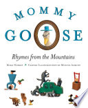 Mommy Goose