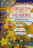 millions-to-measure