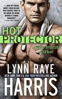 Hot Protector