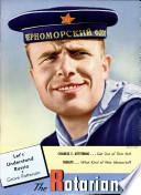Feb 1946