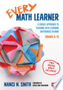 Every Math Learner  Grades 6 12