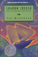 The Wanderer Uncles And Two Cousins Teaches Her A