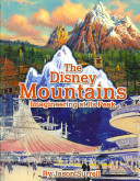 The Disney Mountains