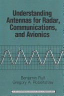 Understanding Antennas for Radar  Communications  and Avionics