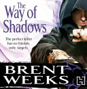 The Way Of Shadows  Download  : blint, assassination is an art. and he is...