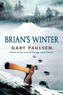 Brian S Winter : the author's book