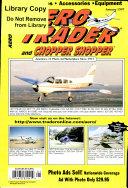 download ebook aero trader & chopper shopper, january 1997 pdf epub