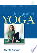 Integrated Yoga