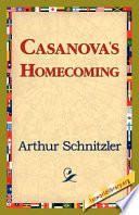 Casanova s Homecoming