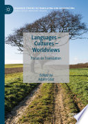 Languages – Cultures – Worldviews