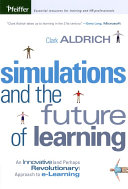 Simulations and the Future of Learning
