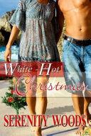 White-Hot Christmas Pdf/ePub eBook