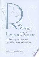 Revising Flannery O Connor