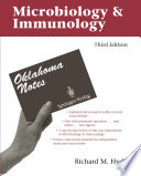 Microbiology Immunology