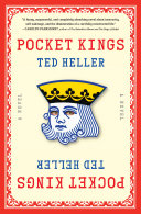 Pocket Kings