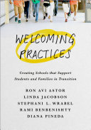 Welcoming Practices