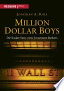 Million Dollar Boys