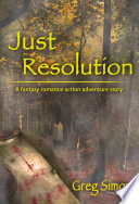 Just Resolution