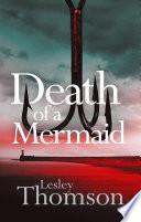 Death of a Mermaid Book PDF