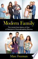 Modern Family Book PDF