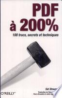 PDF    200