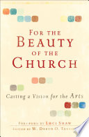 For the Beauty of the Church Free download PDF and Read online
