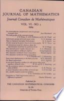 1954 - Vol. 6, No. 3