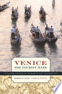 Venice, the Tourist Maze Pdf/ePub eBook