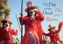 The Day Of The Dead book